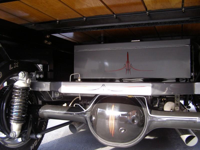 Loren's truck 015